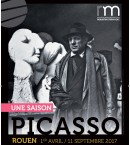 SAISON PICASSO