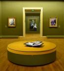 Événements au musée
