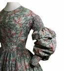 Le Temps des Collections VII : Elegant and romantic dandies