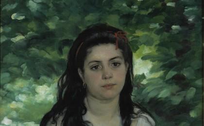François Depeaux, L'homme aux 600 tableaux
