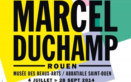Le prix Marcel Duchamp
