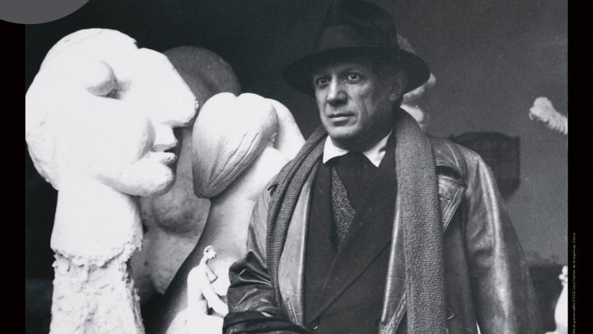 Saison Picasso Rouen