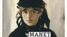 MANET, RENOIR, MONET, MORISOT... Scènes de la vie impressionniste