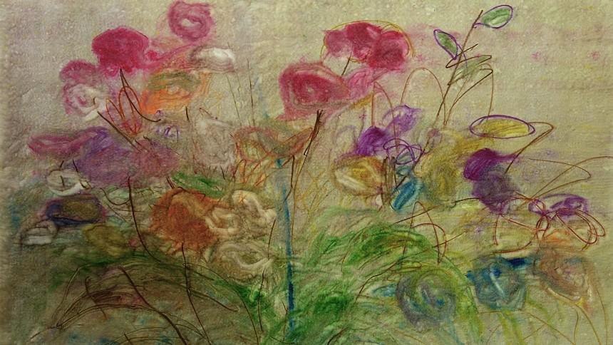 Alain Sicard, peintures 2003/2011