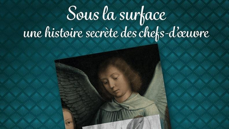 Sous la surface, Une histoire secrète des chefs-d'oeuvre