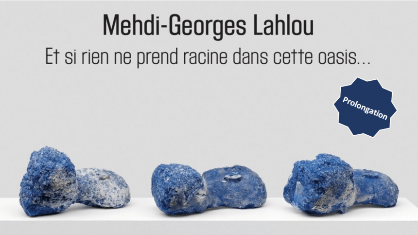 Mehdi-Georges Lahlou