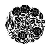 logo_bois_des_moutiers.png