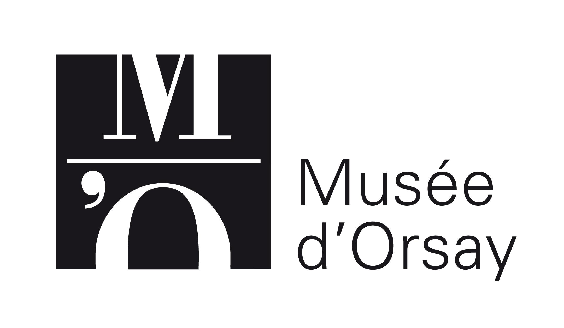 logo_orsay_0.jpg