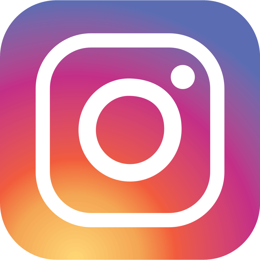 preview-2016_instagram_logo.png